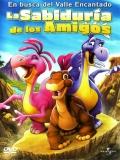 En Busca Del Valle Encantado 13: La Sabiduría De Los Amigos - 2007