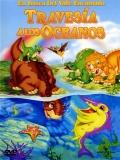 En Busca Del Valle Encantado 9: Travesía A Los Océanos - 2002