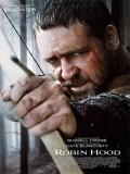 Robin Hood - 2010