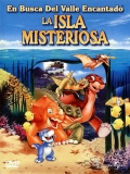 En Busca Del Valle Encantado 5: La Isla Misteriosa - 1997