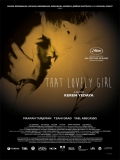 That Lovely Girl (Lejos De Mi Padre) - 2014
