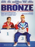 The Bronze (La Campeona De Bronce) - 2015