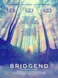 Bridgend - 2015