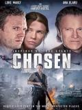 Chosen (Elegidos Para Ser Héroes) - 2016