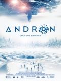 Andròn – The Black Labyrinth - 2016