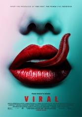 Viral 2016 (2016)