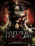 Panzer Chocolate - 2013