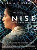 Nise – El Corazón De La Locura - 2016