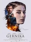 Gernika - 2016