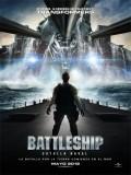 Battleship - 2012