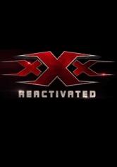 XXx: Reactivado (2017)