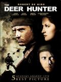 The Deer Hunter (El Francotirador) - 1978