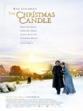 The Christmas Candle - 2013