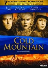 Regreso A Cold Mountain (2003)