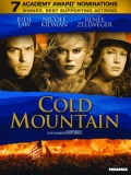 Regreso A Cold Mountain - 2003