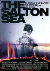 The Salton Sea (Venganza Amarga) (2002)