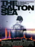The Salton Sea (Venganza Amarga) - 2002