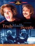 Truly, Madly, Deeply (La Magia Del Amor) - 1990