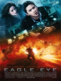 Eagle Eye (Control Total) - 2008