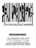 Chicas Nuevas 24 Horas - 2015