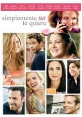 Simplemente No Te Quiere (2009)