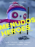 Petits Herois (Menudos Héroes) - 2015