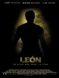 León - 2013