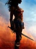 Wonder Woman (Mujer Maravilla) - 2017