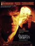 The Talented Mr. Ripley (El Talentoso Sr. Ripley) - 1999