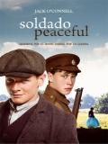 Private Peaceful (Soldado Peaceful) - 2012
