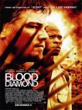 Diamante De Sangre - 2006