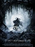 Pathfinder (Conquistadores) - 2007
