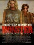 Monster: Asesina En Serie - 2003