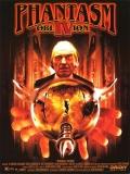 Phantasma 4: Apocalipsis - 1998