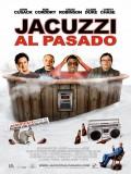 Jacuzzi Al Pasado - 2010