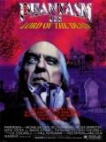 Phantasma 3: El Pasaje Del Terror - 1994