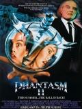 Phantasma 2: El Regreso - 1988