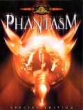Phantasma - 1979