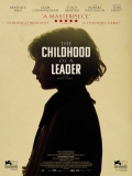 The Childhood Of A Leader - 2015