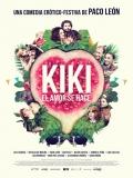 Kiki, El Amor Se Hace - 2016