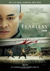 Sin Miedo (2006)