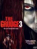 The Grudge 3 (El Grito 3) - 2009