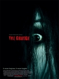 The Grudge (El Grito) - 2004