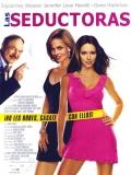 Heartbreakers (Las Estafadoras) - 2001
