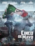 Cinco De Mayo: La Batalla - 2009