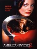 American Psycho 2: El Legado De Patrick Bateman - 2002