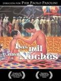 Las Mil Y Una Noches 1974 - 1974