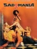 Sadomania: El Infierno De La Pasion Nuda - 1981
