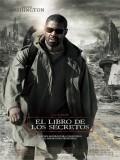 El Libro De Eli - 2010