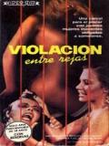 Mujeres En El Campo De Concentracion Del Amor - 1977